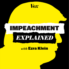 Impeachment, Explained