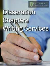 May be several other students have attempted to prepare the dissertation on  the same topic  If you too avail the same strategy  your dissertation may  lose     Danny Hicks