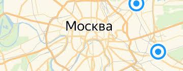 <b>Ножи</b> кухонные — купить на Яндекс.Маркете