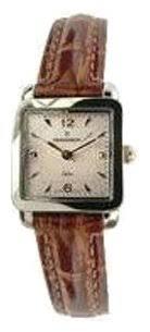 Наручные <b>часы ROMANSON</b> TL1579DMJ(RG) — купить по ...