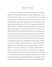 descriptive essay example    descriptive essay example   think   pages diagnostic essay example