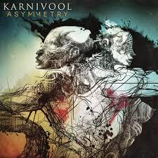 <b>Karnivool</b> - <b>Asymmetry</b> Lyrics and Tracklist   Genius