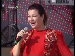 Валентина Толкунова. <b>Песни</b> прошлого века - YouTube