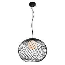Подвесной <b>светильник Favourite Margarita 2369</b>-<b>1P</b> 1 ламп 2 м² в ...