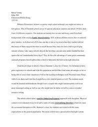 essay on classroom management and organization   hot essaysthe bones of a good essay classroom poster download now