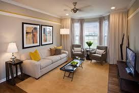 cream couch living room ideas:  fancy cream couch living room ideas cosy living room design ideas with cream couch living room