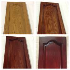 gel stain kitchen cabinets: how to restain oak cabinets java gel stain gel stain kitchen cabinets