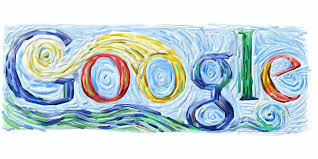 <b>Vincent van Gogh's</b> 152nd Birthday