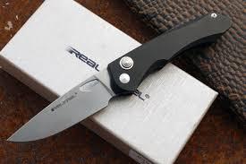 Realsteel Бренды ножей купить недорого в интернет-магазине в ...
