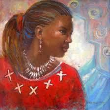 Heather Auer - 0729