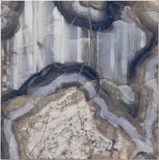<b>Керамическая плитка Aparici Instant</b> Azul Gres 4212061-10 купить ...