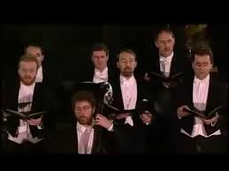 <b>Vivaldi</b> - Gloria, RV 589 - <b>Trevor Pinnock</b> - YouTube