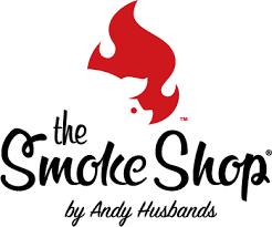 The <b>Smoke</b> Shop BBQ | by Andy Husbands