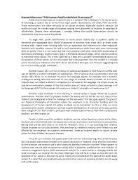 example narrative essay pmr   homework for you example narrative essay pmr img