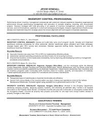 23 cover letter template for inventory specialist resume digpio us inventory specialist resume inventory specialist special inventory specialist resume
