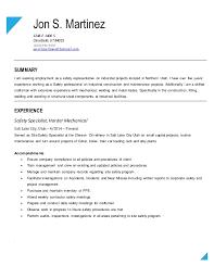 resume update jon s  martinez e s clearfield ut