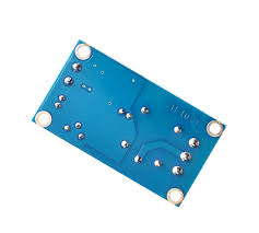 <b>XH M131 DC 12V Light</b> Control Switch Photoresistor Relay Module ...