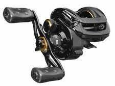 Abu Garcia PMAX3 Pro Max Low Profile Baitcasting Fishing Reel ...