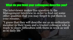 restaurant interview questions restaurant manager interview questions restaurant interview questions 3614