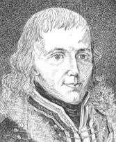 Frédéric-Christophe-Henri-Pierre-Claude Marizy Born: July 8, 1765. Place of Birth: Altroff, Moselle, France Legion of Honor: Commander - marizy