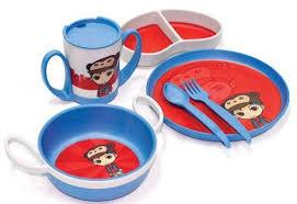 Детская посуда <b>Fissman</b> купить в Гомеле. Продажа на Tomas.by ...