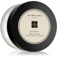 Jo Malone <b>Red</b> Roses шелковистый нежный <b>крем для тела</b> ...