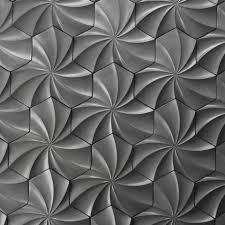 Kaleidoscope Cast Architectural Concrete Tile - Natural в 2019 г ...