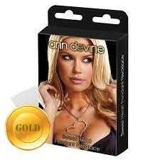 Купить товары <b>ann devine</b> в интернет магазине Sportle