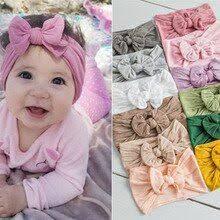 214 Best <b>Baby</b> Clothing images in <b>2019</b> | Headbands, <b>Baby</b> ...