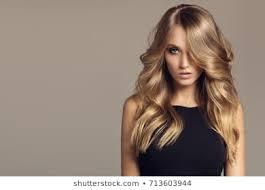 Afbeeldingen, stockfoto's en vectoren van Blonde Haar | Shutterstock