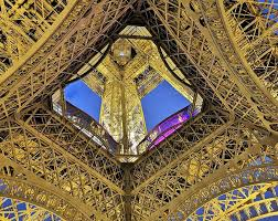 Salon <b>Gustave Eiffel</b> added a <b>new</b> photo —... - Salon <b>Gustave Eiffel</b> ...