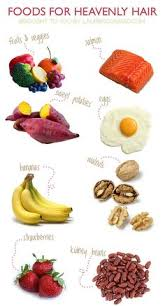 78 Best Healthy New You images in <b>2019</b> | Health, Health remedies ...