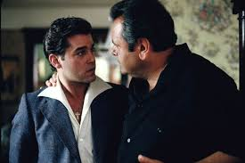 best ideas about goodfellas imdb joe pesci 17 best ideas about goodfellas imdb joe pesci goodfellas goodfellas 1990 and martin scorsese