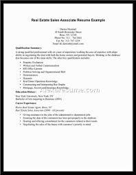 s associates responsibilities resume s associate job description resume s associate resume is dedicated for those professional having experience in