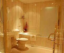 images remodeling ideas small bathroom