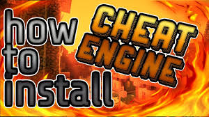how to install cheat engine (minecraft windows 10 edition hack)+