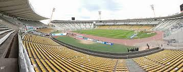 2020 Copa Sudamericana