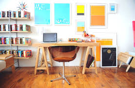 home office diy children desk ideas remodel build smlf furniture build home office home office diy