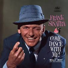<b>Come</b> Dance With Me! by <b>Frank Sinatra</b> (Album, Vocal Jazz ...