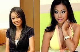 Image result for drama di tv malaysia