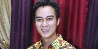 Terkendala Royalti, Baim Wong Tak Bisa Pakai Nama Bokap. Kamis, 15 September 2011 07:20 | - 0000372542