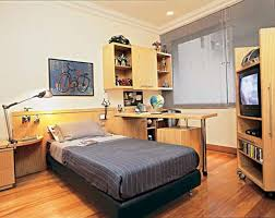 brilliant beds for room idhome brilliant decorating mirrored furniture target