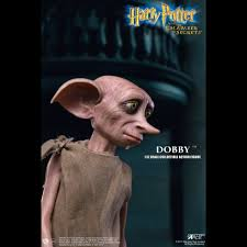 dobby jpg move your mouse over image or click to enlarge