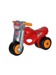 <b>Каталка</b>-<b>мотоцикл</b> Мини-мото <b>Coloma</b> Y Pastor 3786624 в ...