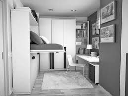 stunning ikea office design ideas elegant stunning ikea small bedroom ideas photo decoration ideas bedroomremarkable ikea chair office furniture chairs