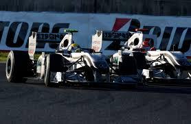 Resultado de imagem para 2010 mercedes f1 car Schumacher e Rosberg