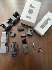 Стабилизаторы камеры - огромный выбор по лучшим ценам | eBay