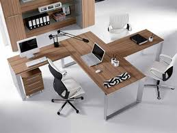 pictures of office furniture. 25 best executive office furniture ideas on pinterest desk and decor pictures of c