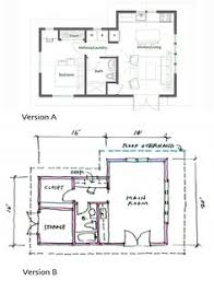 images about houses  Ross Chapin Arch  on Pinterest   Small    cottage plans  small house plans  cabin plans  small homes designed by Ross Chapin
