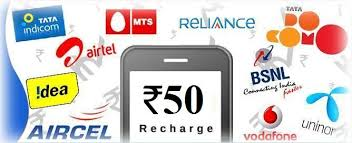 Image result for earn mobile recharge image